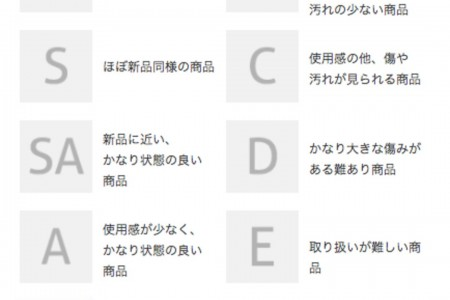 日本这个全场 980 日元的网站,做的是什么生意?